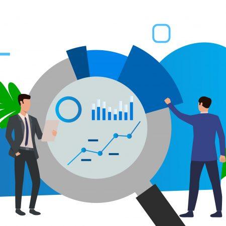 Analisis Data Menggunakan Google Data Studio