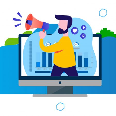 Digital marketing fundamental